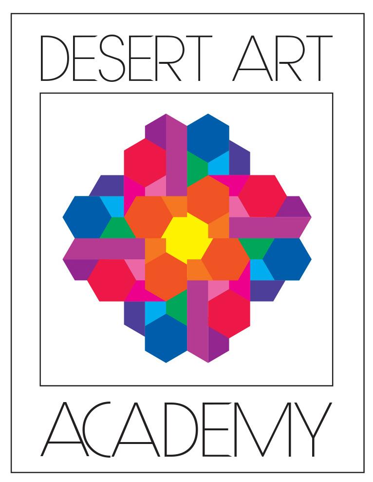Desert Art Academy